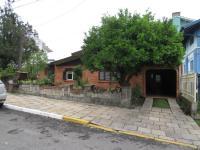 SerraPrime Casa em Gramado