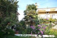 Apartments Miriam Srima