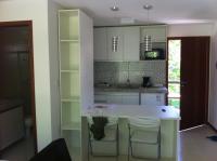 Villas do Pratagy Resort