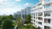 Luxury SkyView Apartment