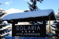 Solaria 5404