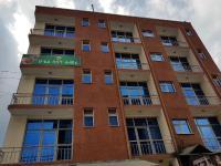 Setit Humera Hotel