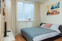 Уютная крошечная квартира недалеко от МГУ
