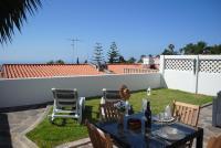 Terrace Vila
