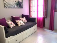 Acogedor Apartamento Centro de Granada WIFI+AIRE