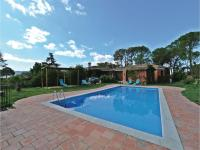 Holiday Home in Santa Cristina d'Aro