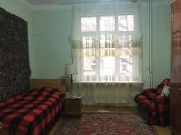 Female Only Apartment on Lermontov Street