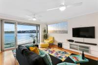 Best location Bondi Beach, Kevin's Place - A Bondi Beach Holiday Home