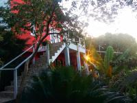 Condominio Paraiso do Morro