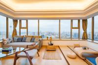 Sun Gold Apartment