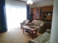 Two-Bedroom Apartment in Balatonalmadi
