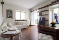 Pontaccio 2 Apartment