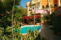 Apartment in Mubarek-6