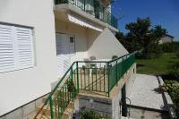 Apartment Banjol 4965a