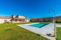 Casa Rural Los Tres Lugares