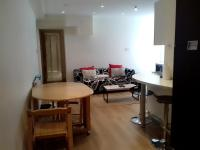 Lovely 1 bed in Earls Court