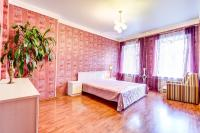Апартаменты на Мойке 27