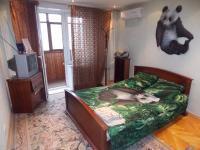 Home stay on Butyrskaya 97