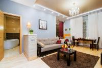 Vip-Kvartira BY Apartments