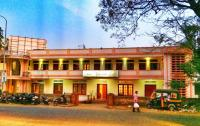Shree vichithra lodge