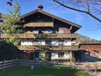 Astenhof 2