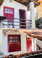 Pousada e Restaurante Mediterraneo