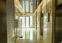 Tianjin Bangke Seaview Garden Hotel Apartment