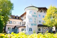 Hotel Moserwirt