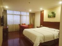 Guangzhou Zhenmei Dongfang Holiday Hotel