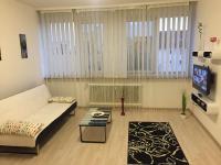 Apartment+WIFI near center Erlangen 1
