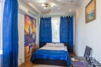 Mini-Hotel Mr 997