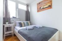 Rent like home - Apartament Chłodna 15