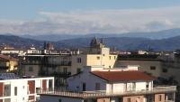 Sweet Home Dosio, Florence