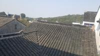 Hui Feng Ju Guesthouse