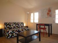 Residence Le Clos Marie