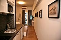 Luxurious apartment in the heart of Athens