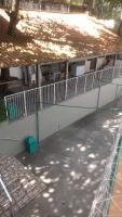 Quarto completo com infraestrutura Copacabana