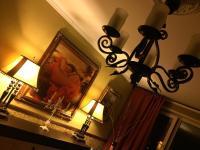 Apartment Altufyevskoye shosse
