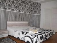 Arabesque Accommodation
