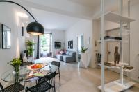 Lovely Cenisio Apartment