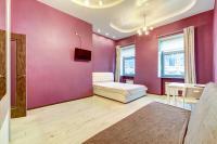 Apartment on Razyezzhaya 7