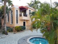 Tropical Juan Dolio