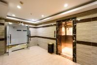 Yimi Inn Guangzhou Feixiang Park Metro Branch