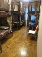 Hostel Simoni