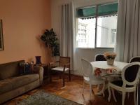 Apartamento Bolívar 86