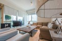 Three Bedroom Apartment in Dubai Marina by Deluxe Holiday Homes