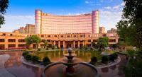 Royal International Hotel Shanghai - Pudong International Airport