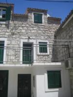 Dalmatian Villas