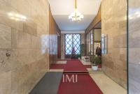 Milan Center Apartment