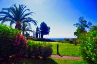 Villa Garrigue Cap Esterel